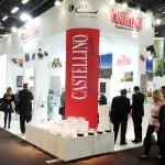 """Aziende: la """"Ralò"""" si rafforza e scommette sul mercato internazionale"""