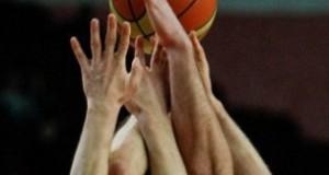 Basket, sfida-salvezza contro il Fano