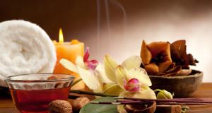 L'Aromaterapia nell'era della globalizzazione