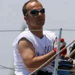 Carducci Oliviero
