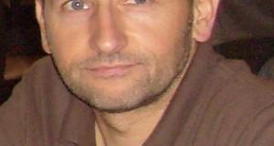 Il presidente del Serralta, Marco Crescenzi