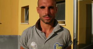 Ettore Montanari