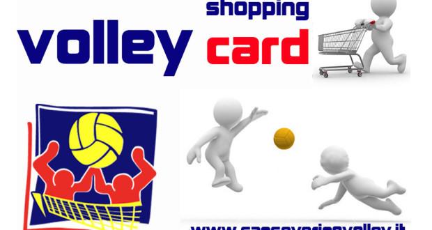 La Volley Card 2013-2014