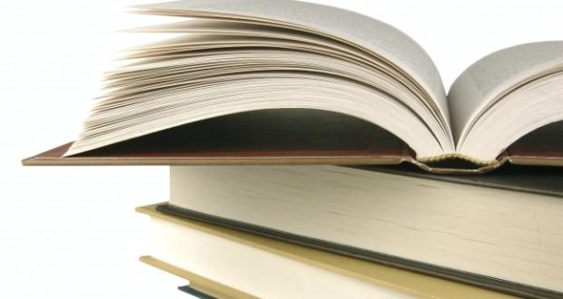 Libri di testo gratuiti per gli alunni terremotati
