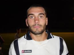 Giacomo Natali, squalificato