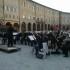 "La Banda musicale ""Adriani"""