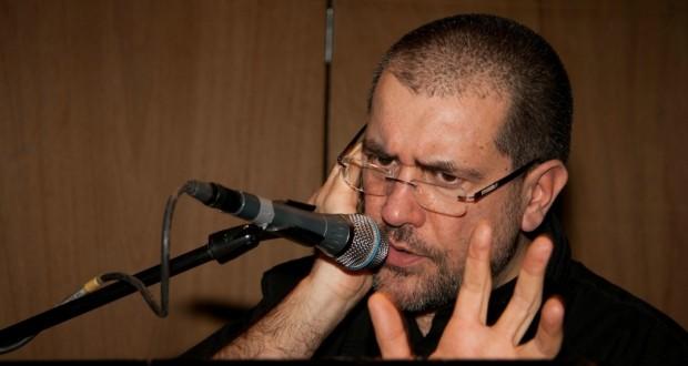Luca Violini
