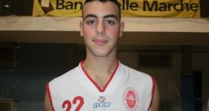 Cosimo Lupo