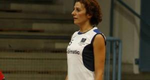 Alessia Tavoloni