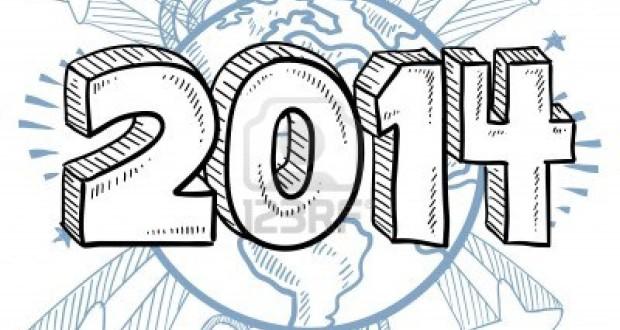 Buon anno!!