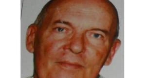 Don Ugo Bosoni