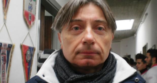 Leandro Gallina