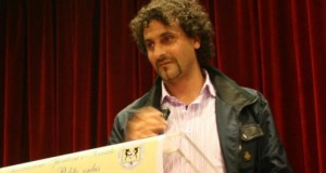 Flavio Falzetti
