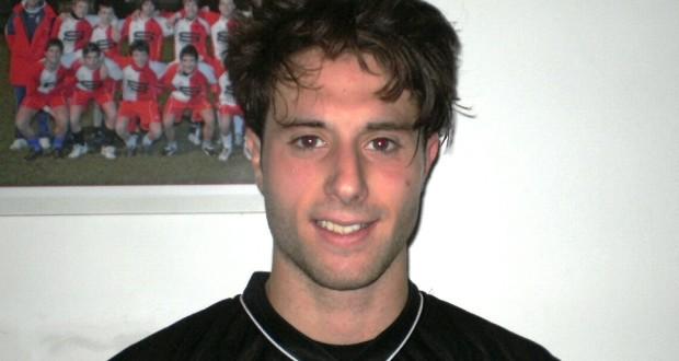 Andrea Capenti