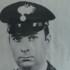Il maresciallo dei Carabinieri, Piermanni