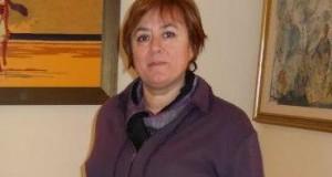 Alessandra Aronne
