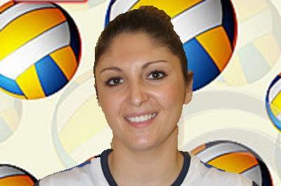 Susanna Mattei