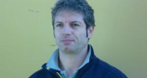Massimo Zagaglia