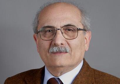 Alberto Pellegrino