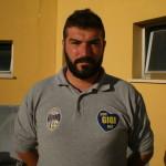 Calcio, Serralta si gioca la salvezza all'ultima giornata