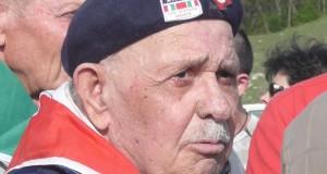 Bruno Taborro