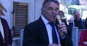 Alfonso Chirielli