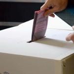 Conto alla rovescia: domenica si vota per le Regionali