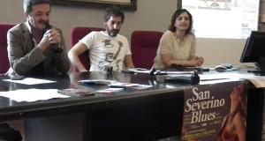 Presentazione in Comune delle numerose iniziative estive