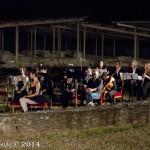 L'area archeologica ospita rassegna dei Teatri antichi