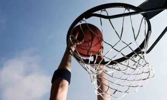 Vola in alto il progetto Baskettown della Società Amatori