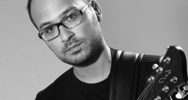 Stefano Coppari