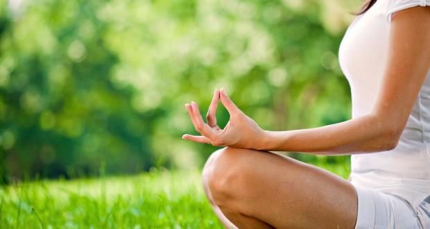 Tutti i segreti dello yoga