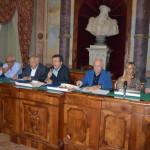 """Attività produttive: premi a Mariani, Domizi, """"Da Marisa"""""""