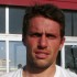 Emanuel Damian Lazzarini