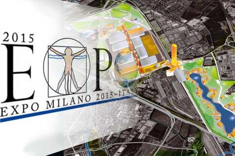 """Itis e scuola media """"Tacchi Venturi"""" verso Expo' 2015"""
