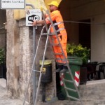 """Arriva la """"Wi fi"""" gratuita in piazza e altre zone della città"""