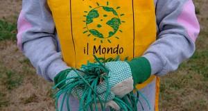 """""""Puliamo il mondo"""": torna l'iniziativa di Legambiente"""