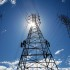 Il maltempo ha messo in crisi la rete elettrica principale