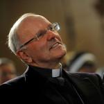 """Il neosegretario della Cei alla """"Tre giorni diocesana"""""""