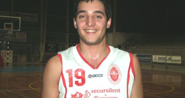 Leonardo Vignati