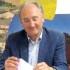 Il professor Massimo Ciambotti