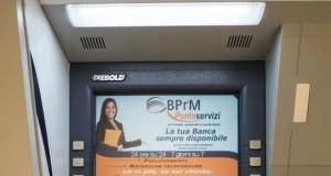 """Offerta di lavoro della """"BPrM"""""""