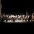 Concerto al Feronia