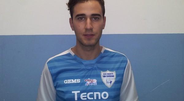 Alessandro Paciaroni