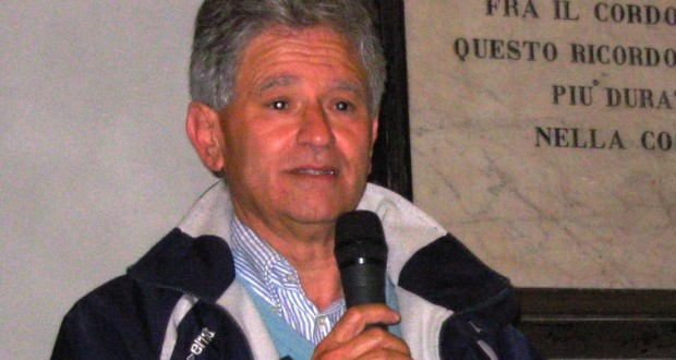 Gabriele Cipolletta