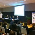Banca della provincia di Macerata: positivo il bilancio