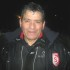 Il co-allenatore Ricardo Jorge Aran