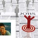 """Roberto Pioli: """"Diamo forza a chi è in cerca di lavoro"""""""