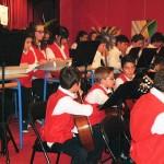 Concorso musicale: 20 scuole in pedana a S.Domenico