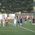 "Settempeda: Juniores seconda al ""Memorial Cicconi"""